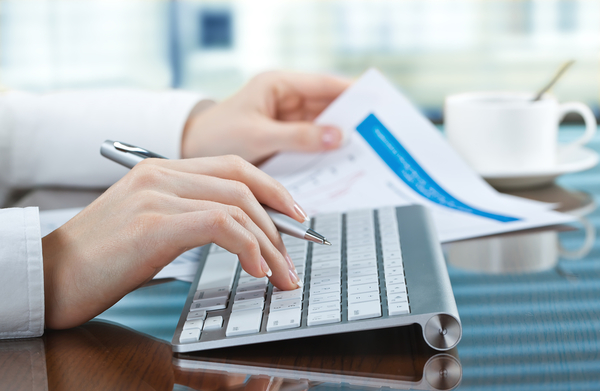 Заявка о перерасчёте налога теперь подаётся в несколько кликов