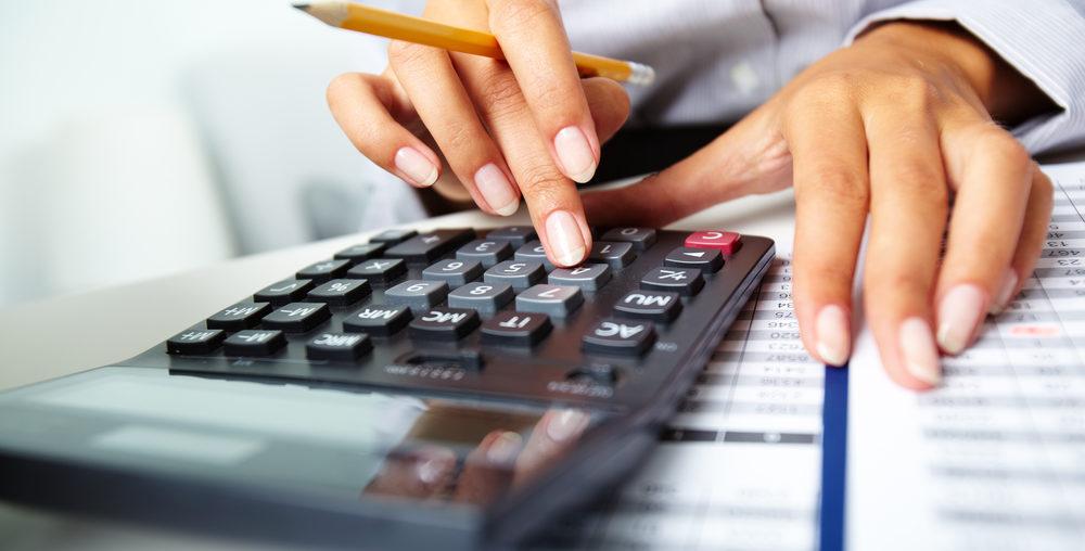 Процедура восстановления бухгалтерского учета