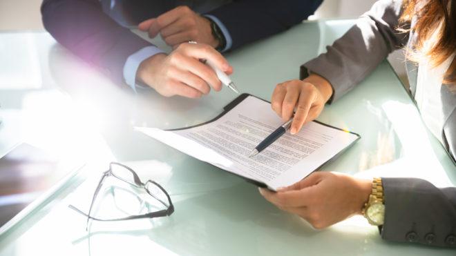 Одобрен новый порядок проведения экзамена для специалистов-аудиторов